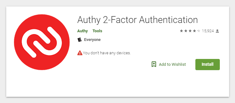 Authy_Authenticator.png