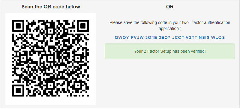 QR_Code_For_2_Factor_Success.png