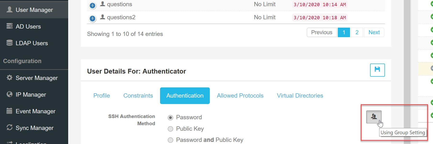 users_authentication_requirements_2fa_override.jpg