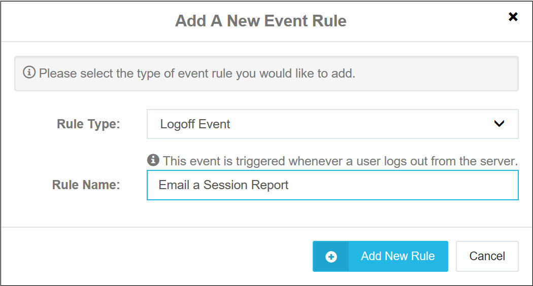 add_event_rule_email_session_report.jpg
