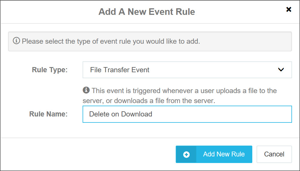 add_event_rule_delete_on_download.jpg